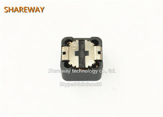 China Bobbin Wound SMD Shielded Power Inductor 4105C For Desktop Computers supplier
