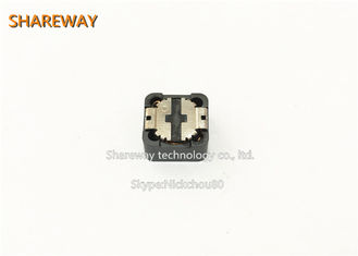 34153C SMD Power Inductor 1.2uH-6.8uH Wire Wound Shielded Ultra Low Profile