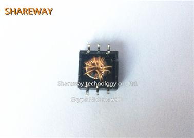PWB-1-AL_ 300V 1/4Watt SMPS Flyback Transformer Surface