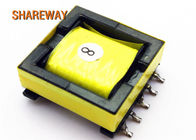 China 1500V SMD/SMT SMPS Miniature Flyback Transformer EFD-031SG With RoHS Approval factory