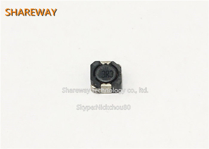 BSCH Series SMD Power Inductor Thin Volume For High