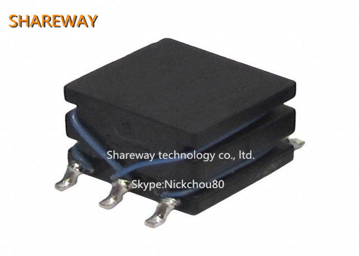 750313734 SMPS Flyback Transformer , MID-PPTI Push Pull