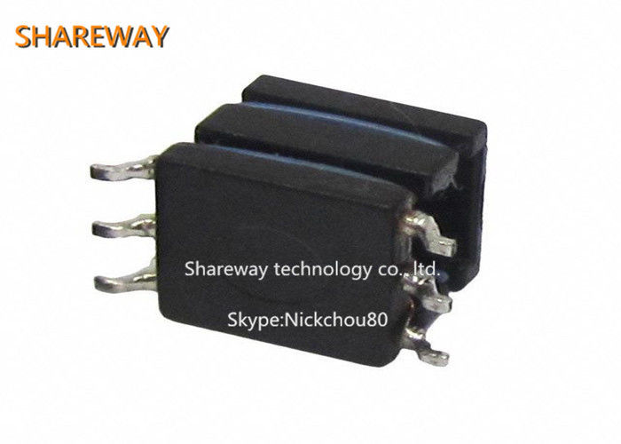 120 Voltage AC Flyback Transformer 12V Ttop Switch Pulse 750313638