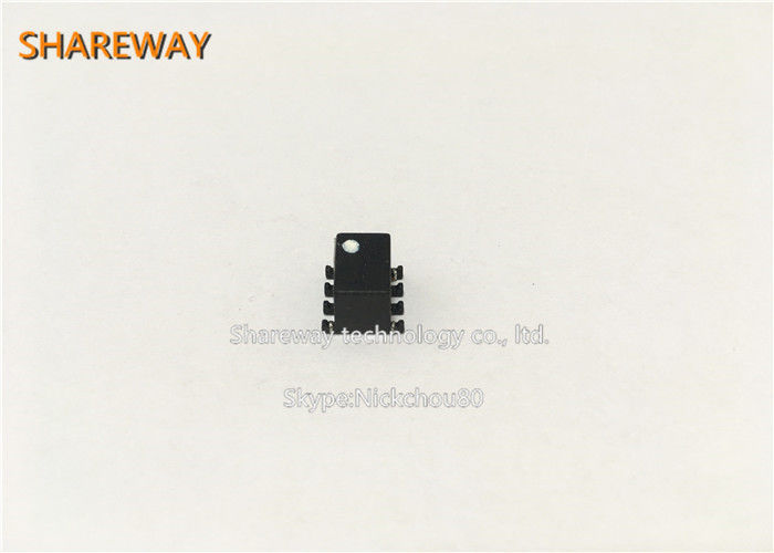 250 mA max Z9169-A SM Wideband RF Transformers for impedance