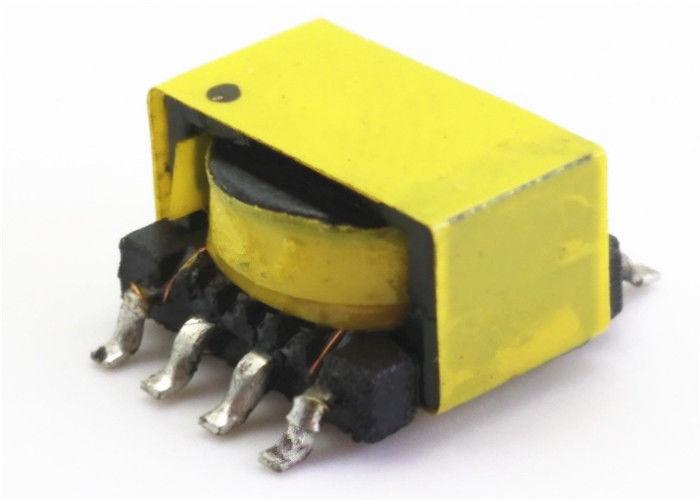 Flyback Switch Mode Transformer , 749196131 Toroidal Ferrite