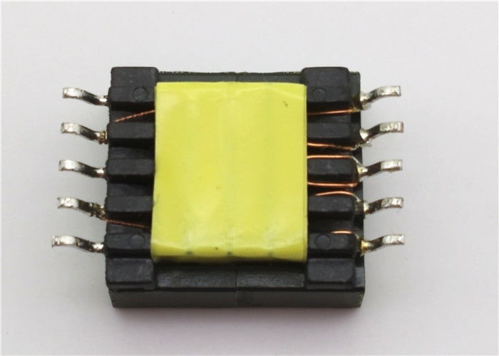 PoE SMPS Flyback Transformer POE13F-24L_ for isolated power