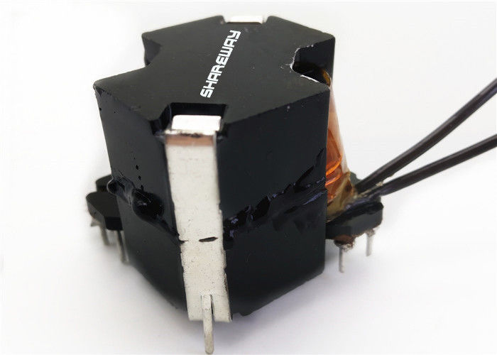 RM Core Shape SMPS Flyback Transformer High - Temperature