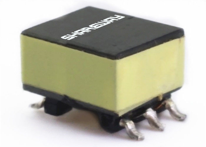 Gate Drive 6 Pin Transformer U6982-CL Surface Mount For