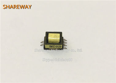 China EFD Dry Type Switch Mode Transformer , 749251125 Vertical 6 Pin Transformer distributor