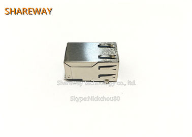 Poe Rj45 Connector On Sales Quality Poe Rj45 Connector