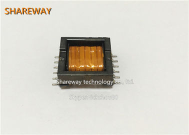 Small Signal Transformer on sales - Quality Small Signal Transformer