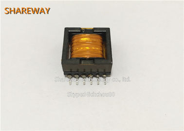 China FA2786-BL High Voltage High Frequency Transformer For TPS68000 CCFL Controller distributor