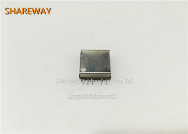 China 750311797 SMD Shield Power SMPS Transformer For Electronic Equipment distributor