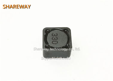 China SMD Power Choke Coil Inductor 34332C 3.3uH SCRH Inductor For Computers distributor