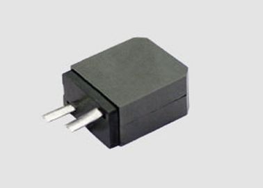 China 10uh Class D Inductor CPD1495-100M Autotransformer Coil Single Phase distributor