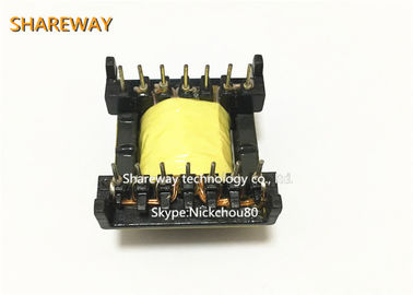 Switch Mode Transformer