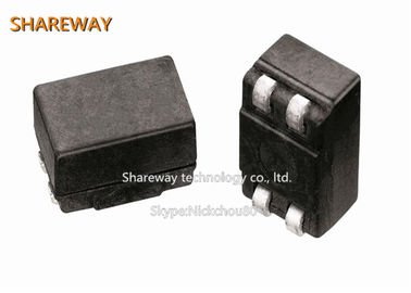 China SMD Power High Frequency Choke 744220 Automobile Signal Line Application distributor