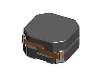 China Ferrite High Current Power Inductors Low DC Resistance 1274AS-H-1R5N=P3 For Using Flat Wire distributor