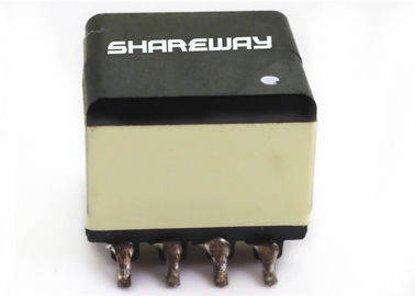 China EP Series Gate Drive Transformer Vertical Surface Mount Transformer distributor