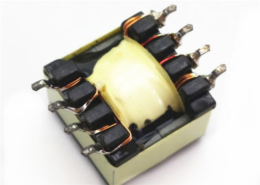 China High Frequency Gate Drive Transformer Coppper Wire 760301301 For Led Drivers distributor