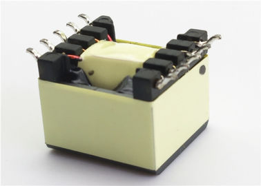 China Coupled MOSFET / IGBT Gate Drive Transformer FA2659-AL 0.5-8 W Output distributor