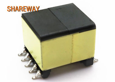 China Surface Mount Device SMPS Flyback Transformer Durable EFD-224SG Long Lifespan factory
