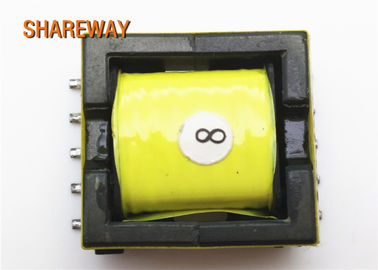 China Power Supply SMPS Flyback Transformer EFD-344SG SMT/SMD 5.0V 5.0A Output 25w distributor