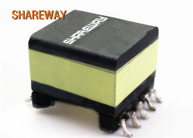 China DC / DC Converter Surface Mount Transformer Temperature Rise Less Than 20℃ distributor