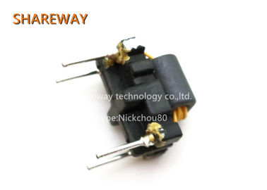 China Balun Small Signal Transformer RFT-134SG 4.06x3.81x4.06mm For Power Spliter factory