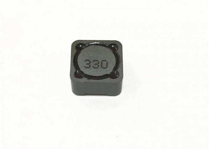 34L154C SMD Shielded Power Inductor Small Size For Handhelds / GPS System